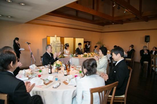 砺波市の食事会プランは花御堂本店も。