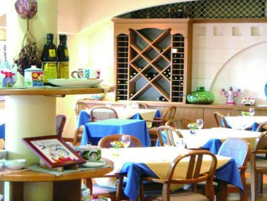 フィオーレディファリーナは富山市のレストランウェディングのハシリ