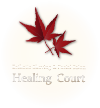 logo_foothealingcourt