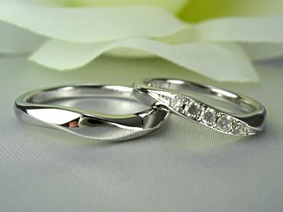 結婚式の必需品