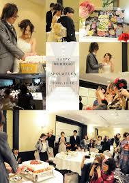 富山市の食事会プランは富山第一ホテルがオススメ
